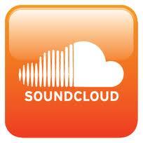 Tarot Thrones | Soundcloud