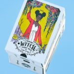 Modern Witch Tarot